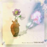 Image of Denise Sherwood - This Road