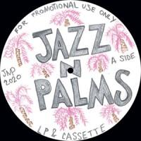 Jazz N Palms - Jazz N Palms 02