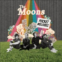 Image of The Moons - Pocket Melodies