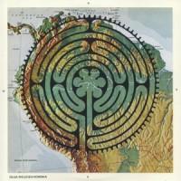 Image of Olga Wojciechowska - Maps & Mazes