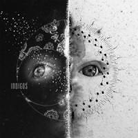 Indigos - Indigos EP