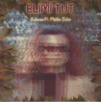 Image of Kutiman Ft. Melike Sahin - Elmi Tut (Hold My Hand)