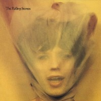 The Rolling Stones - Goats Head Soup - 2020 Reissue