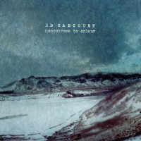 Ed Harcourt - Monochrome To Colour