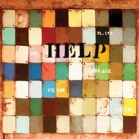 Various Artists - Help (War Child) - 2020 Reissue