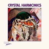 Ocean Moon - Crystal Harmonics