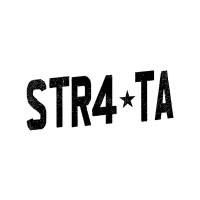 Image of Str4ta - Aspects