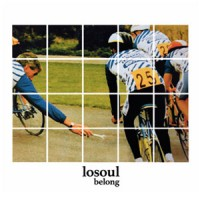 Losoul - Belonging - 20th Anniversary Edition