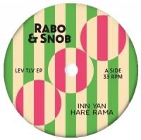 Rabo & Snob - LEV TLV