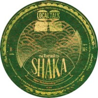 Shaka - The Riverwalk