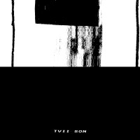 Image of TVII SON - TVII SON