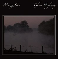 Image of Mazzy Star - Ghost Highway