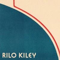 Rilo Kiley - Rilo Kiley - Coloured Vinyl Reissue