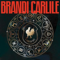 Brandi Carlile - Black Hole Sun / Searching With My Good Eye Closed