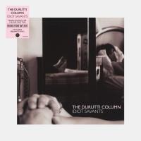 Image of The Durutti Column - Idiot Savants (RSD20 EDITION)
