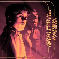 Image of Declan Mckenna - Beautiful Faces / The Key To Life On Earth