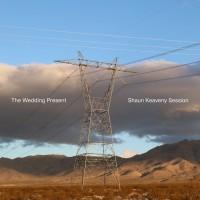 Image of The Wedding Present - Shaun Keaveny Session