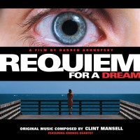 Clint Mansell & Kronos Quartet - Requiem For A Dream OST