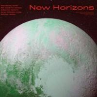 Various Artists - New Horizons