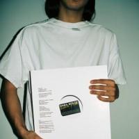Baba Stiltz - Running To Chad - Inc. DJ Python & Jesse Remixes