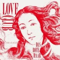 Love Club - Das Rote Haar