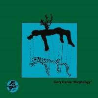Gerry Franke - Morphology