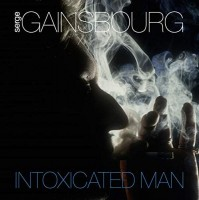 Serge Gainsbourg - Intoxicated Man - Box Set