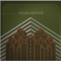 Image of Prana Crafter - MorphoMystic