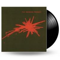 The Wedding Present - Bizarro - National Album Day Edition