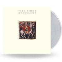 Image of Paul Simon - Graceland - National Album Day Edition