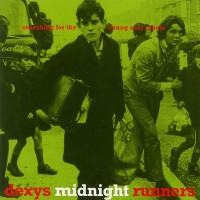 Image of Dexys Midnight Runners - Searching For The Young Soul Rebels - National Album Day Edition