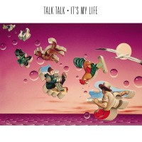 Talk Talk - It's My Life - National Album Day Edition