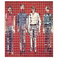 Image of Talking Heads - More Songs About Building And Food - Coloured Vinyl Reissue