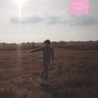 Image of Tim Burgess - Ascent Of The Ascended EP