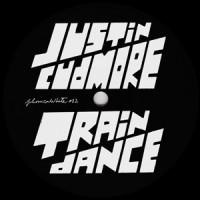 Image of Justin Cudmore - Train Dance