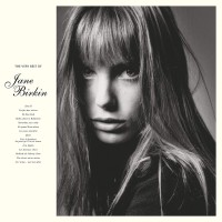 Jane Birkin - The Very Best Of