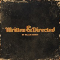 Image of Black Honey - Written & Directed By