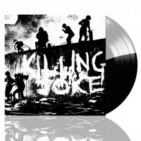 Killing Joke - Killing Joke - Vinyl Reissue