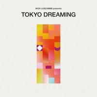 Various Artists - Tokyo Dreaming