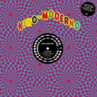 Image of Kino Moderno - Kino Moderno