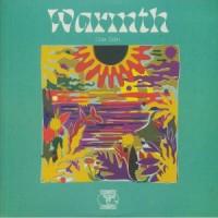 Cole Odin - Warmth - Inc. Jack Priest / Adam Warped Remixes
