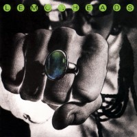 Image of The Lemonheads - Lovey - 30th Anniversary Edition