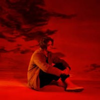 Image of Lewis Capaldi - Divinely Uninspired To A Hellish Extent