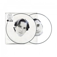 Image of Sports Team - Deep Down Happy - Picture Disc Three