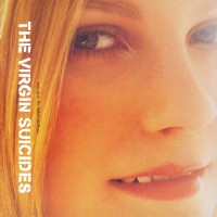 Various Artists - Virgin Suicides OST - RSD Edition