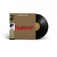 Image of Bob Marley & The Wailers - Exodus - Half-Speed Master Edition