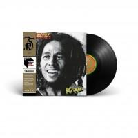 Bob Marley & The Wailers - Kaya - Half-Speed Master Edition
