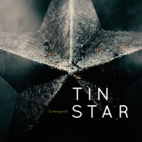 Image of Adrian Corker - Tin Star: Liverpool (Music From The Original TV Series)