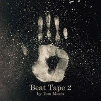 Tom Misch - Beat Tape 2 - 5th Anniversary Edition