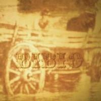 Image of Bibio - Hand Cranked